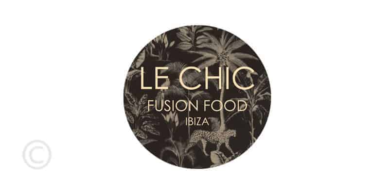 Le-Chic-Ibiza-restaurante-puerto--logo-guia-welcometoibiza-2021