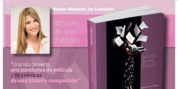 book-log-of-a-dystopia-montse-monsalve-ibiza-2020-welcometoibiza