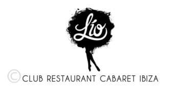 Restaurantes-Lío Ibiza Restaurante Cabaret Club-Ibiza