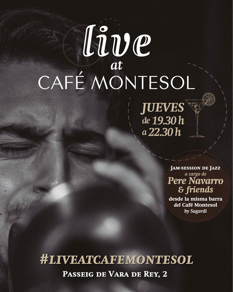 live-jazz-cafe-montesol-by-Sagardi-Eivissa-2020-welcometoibiza