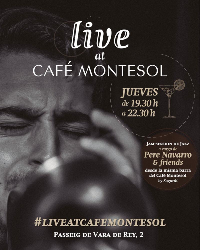 live-jazz-cafe-montesol-by-sagardi-ibiza-2020-welcometoibiza