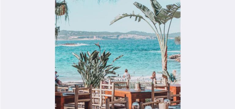 live-music-omar-alcaide-juan-Arance-cala-Gracioneta-Eivissa-2020-welcometoibiza