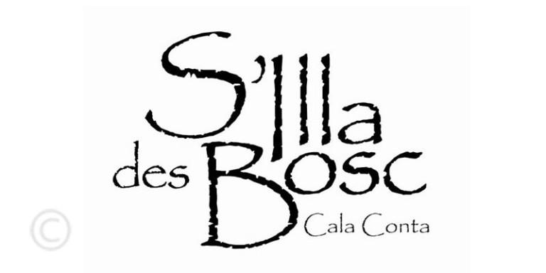 Restaurantes-S'Illa des Bosc-Ibiza