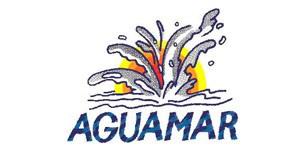 Parque acuático Aguamar