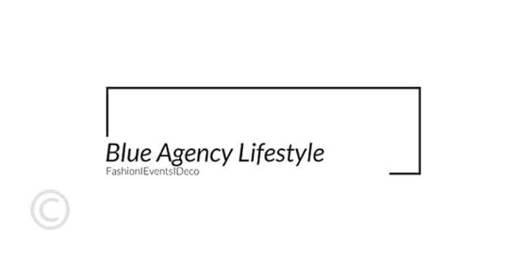 logo-blue-agency-lifestyle