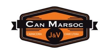can marsoc ibiza 2021 gids logo