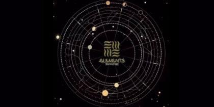 wir-nach-dich-elemente-ibiza-2021-welcometoibiza