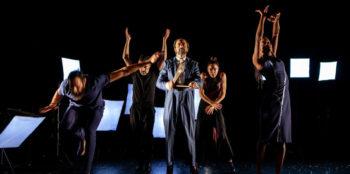 les-corps-célestes-saison-de-danse-ibiza-2020-welcometoibiza
