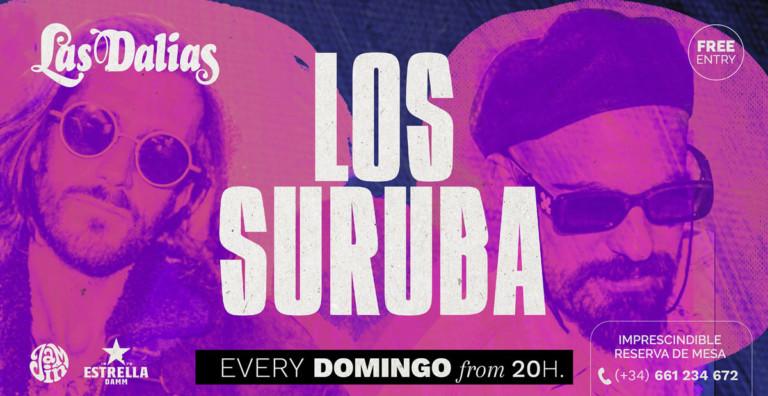 los-suruba-domingos-verano-2020-las-dalias-ibiza-welcometoibiza