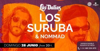 els-suruba-nommad-les-dàlies-Eivissa-2020-welcometoibiza