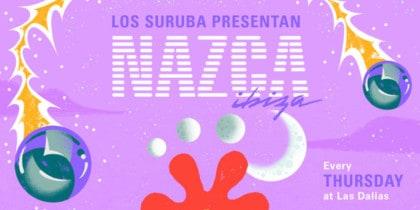 los-suruba-presentan-nazca-las-dalias-ibiza-2021-welcometoibiza