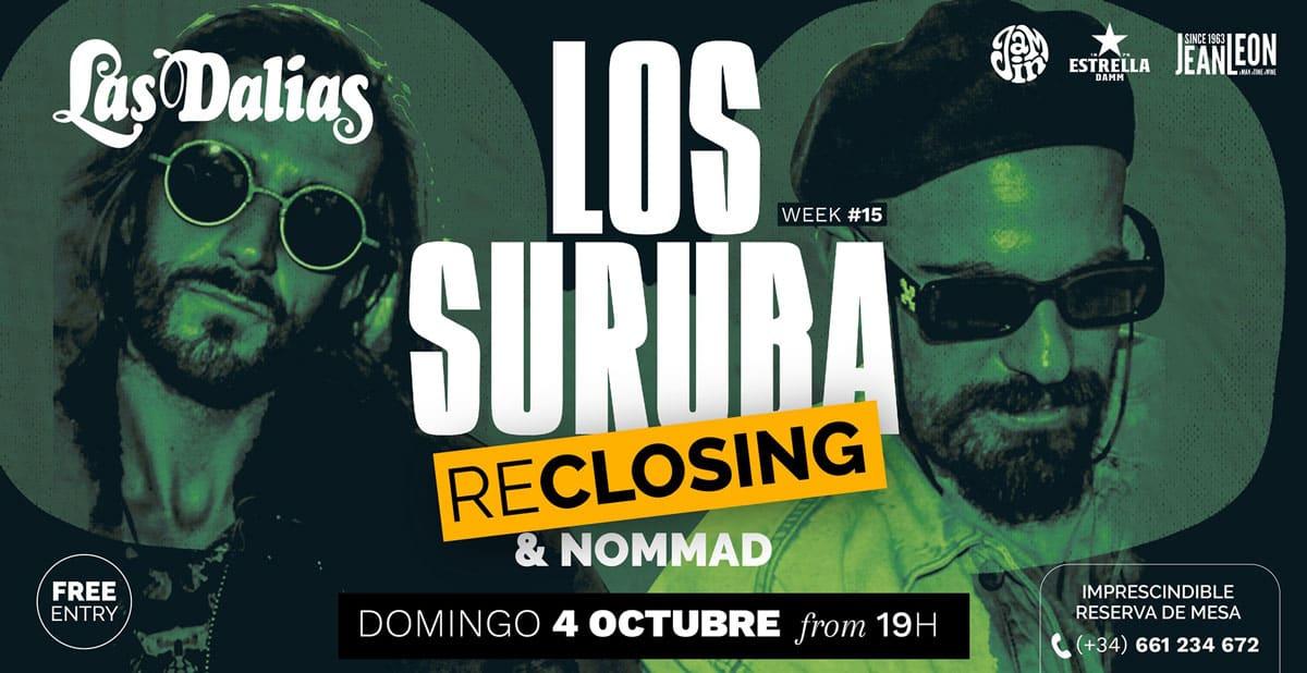los-suruba-reclosing-las-dalias-ibiza-2020-welcometoibiza