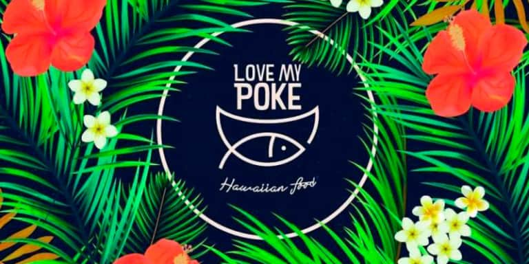 Love-my-poke-ibiza-restaurant-ibiza - logo-guide-welcometoibiza-2021