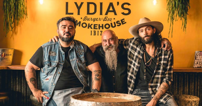 lydias-Smokehouse-Eivissa-2020-welcometoibiza