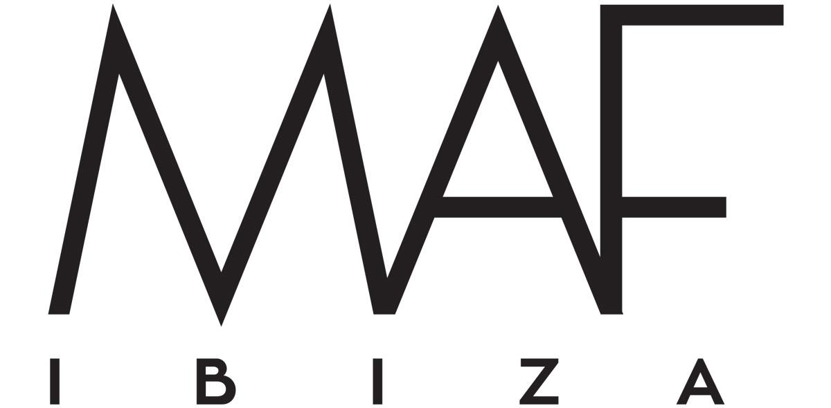 Arbeiten auf Ibiza 2020: MAF Ibiza möchte bis zu 100 offene Stellen besetzen