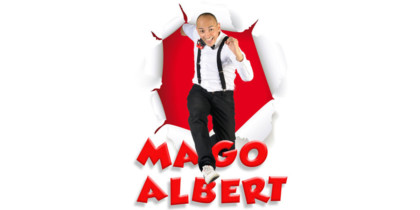 magic-family-magician-albert-ibiza-welcometoibiza