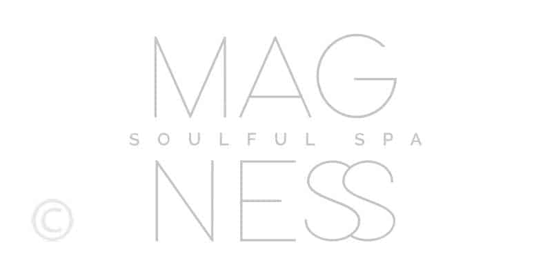 Magness Soulful Spa of BLESS Hotel Ibiza