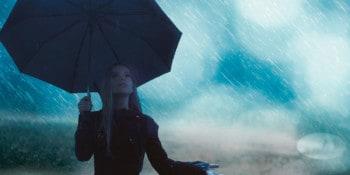 mal-temps-pluja-Eivissa-welcometoibiza