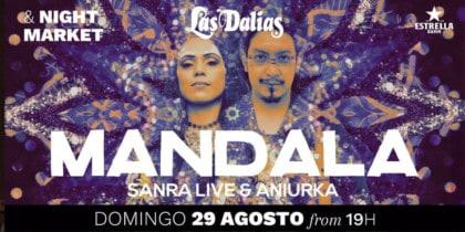 mandala-dalias-ibiza-2021-welcometoibiza