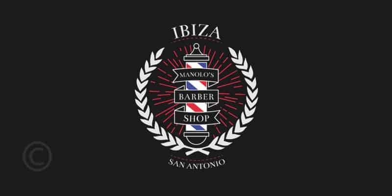 Manolo's Barber Shop