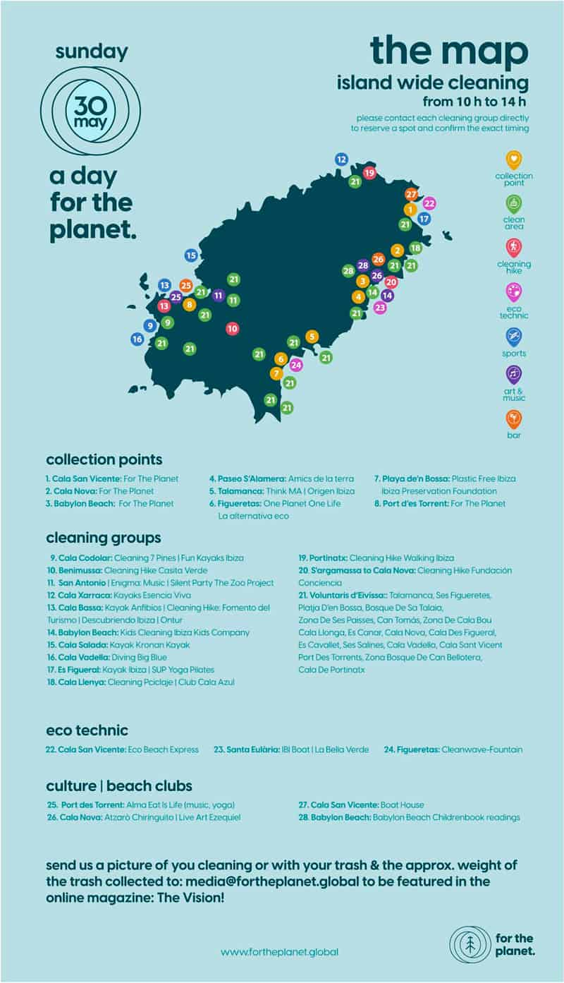 map-a-day-for-the-planet-ibiza-2021-welcometoibiza