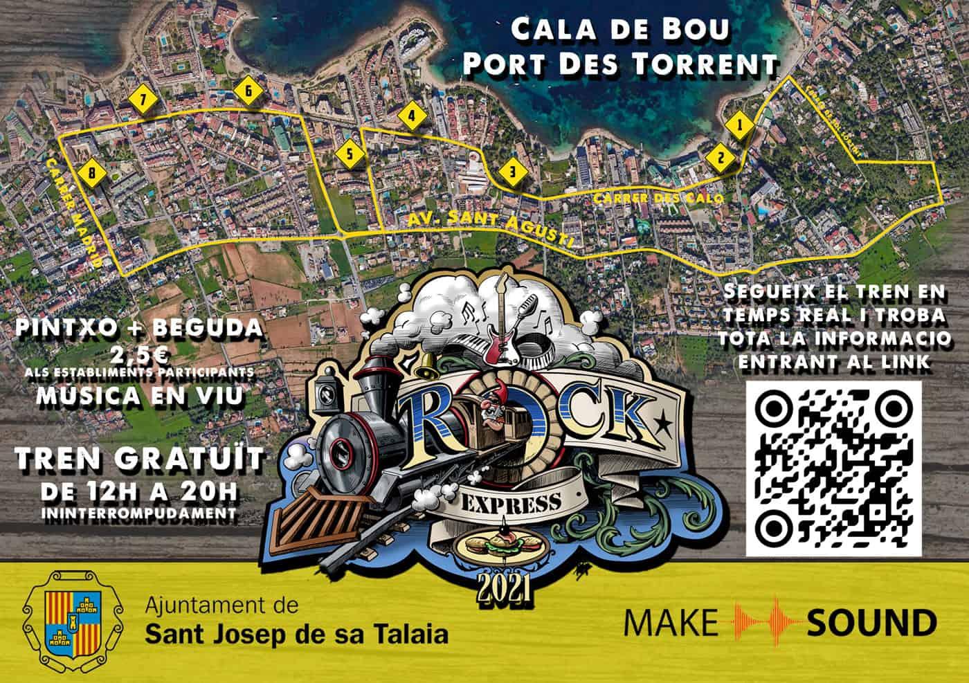 mapa-rock-exprés-cala-de-bou-port-des-torrent-Eivissa-2021-welcometoibiza