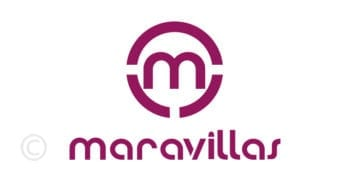 Uncategorized-Bar Maravillas-Ibiza