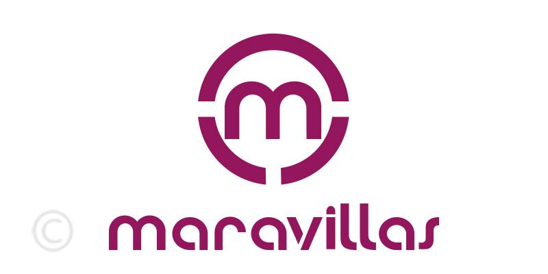 Без категории-Маравильяс-Бар-Ибица