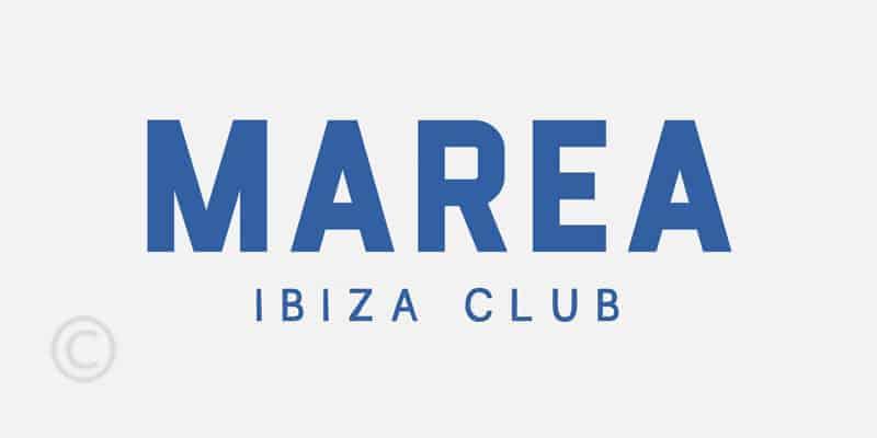 Marea-Ibiza-Club-restaurant - logo-gids-welcometoibiza-2021