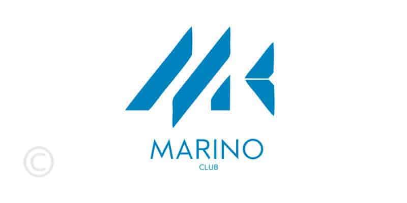 Marino-Club-Ibiza-bar-resturante-santa-eulalia--logo-guia-welcometoibiza-2021