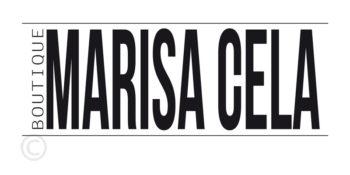 Marisa Cela