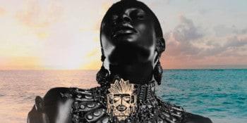 masaka-africa-viva-tanit-beach-ibiza-2021-welcometoibiza