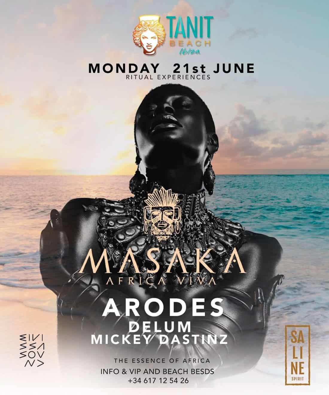 Masaka-africa-viva-Tanit-beach-Eivissa-2021-welcometoibiza