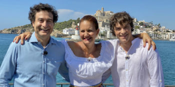 masterchef-prominente-rad-in-ibiza-2020-welcometoibiza