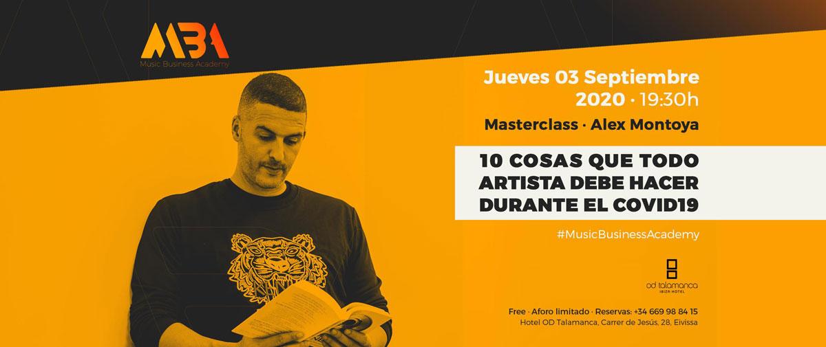masterclass-alex-montoya-od-talamanca-ibiza-2020-welcometoibiza