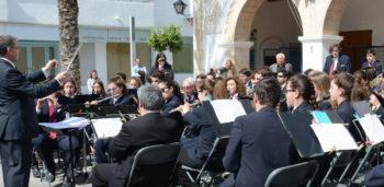 matricula-escola-de-musica-de-santa-eulalia-Eivissa-2020-welcometoibiza