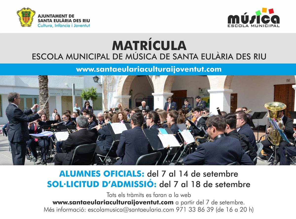 inscription-ecole-de-musique-de-santa-eulalia-ibiza-2020-welcometoibiza