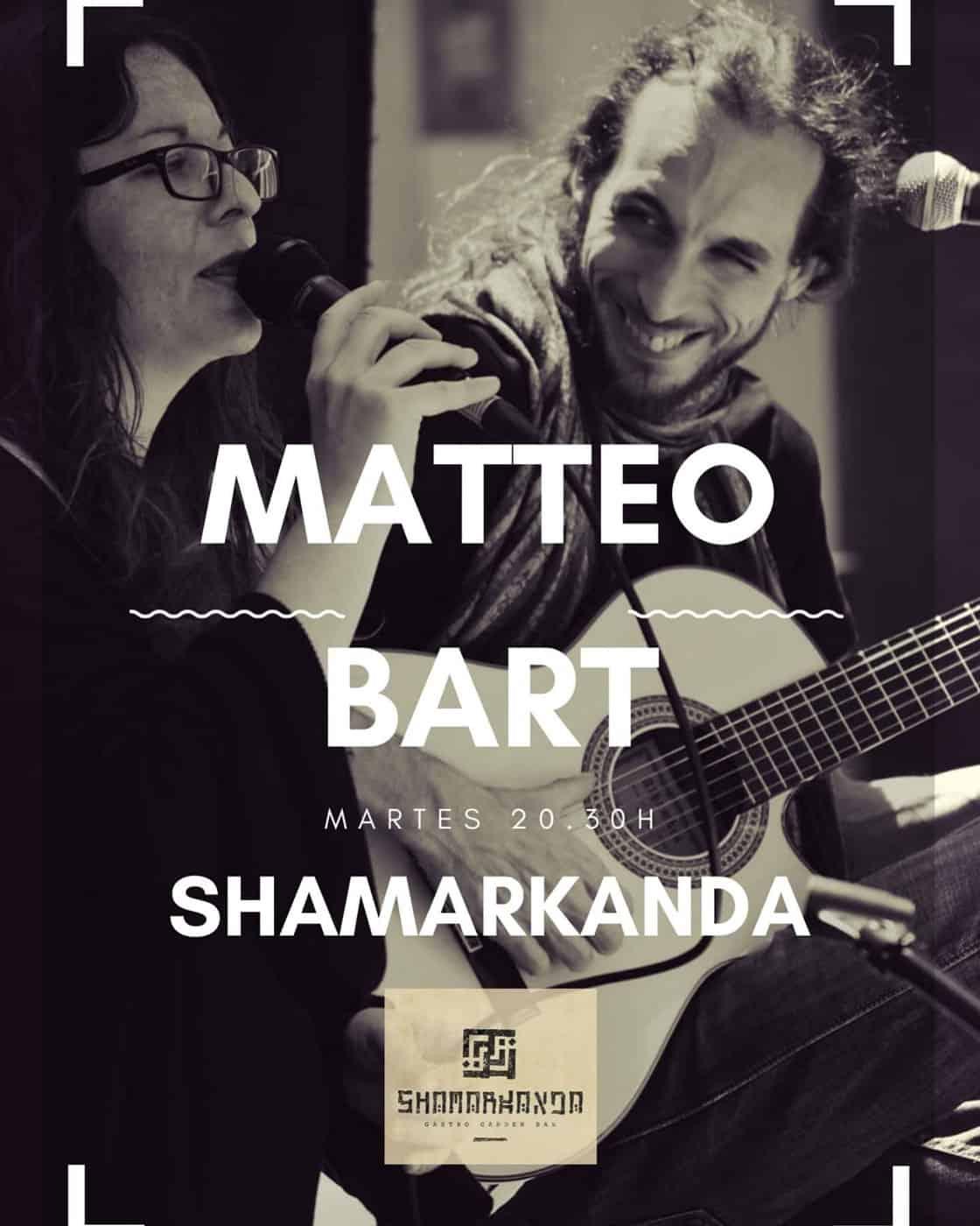 matteo-and-bart-shamarkanda-ibiza-2021-welcometoibiza