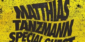 matthias-tanzmann-octan-Eivissa-2021-welcometoibiza