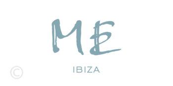 Hotel ME Eivissa
