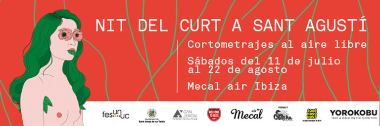mecal-air-ibiza-nit-del-curt-san-agustin-ibiza-2020-welcometoibiza