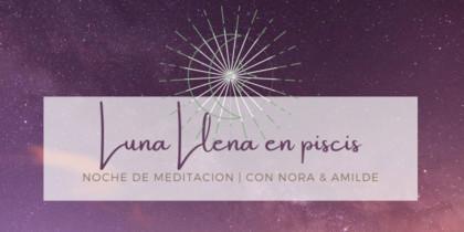 meditació-lluna-plena-en-Piscis-Eivissa-2020-welcometoibiza