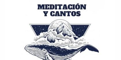 Befreie deine Stimme: Meditation und Lieder dienstags im Boutique Hostal Salinas Ibiza Eventos Ibiza Consciente