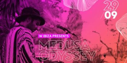 medusa-odyssey-w-ibiza-2021-welcometoibiza
