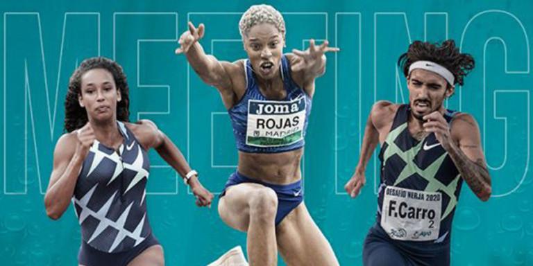 легкая атлетика-встреча-тони-Бона-Ибица-2020-welcometoibiza