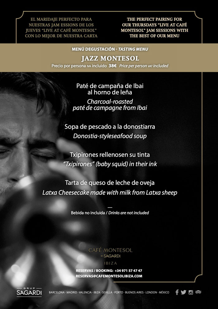 menu-degustació-live-jazz-cafe-montesol-by-Sagardi-Eivissa-2020-welcometoibiza