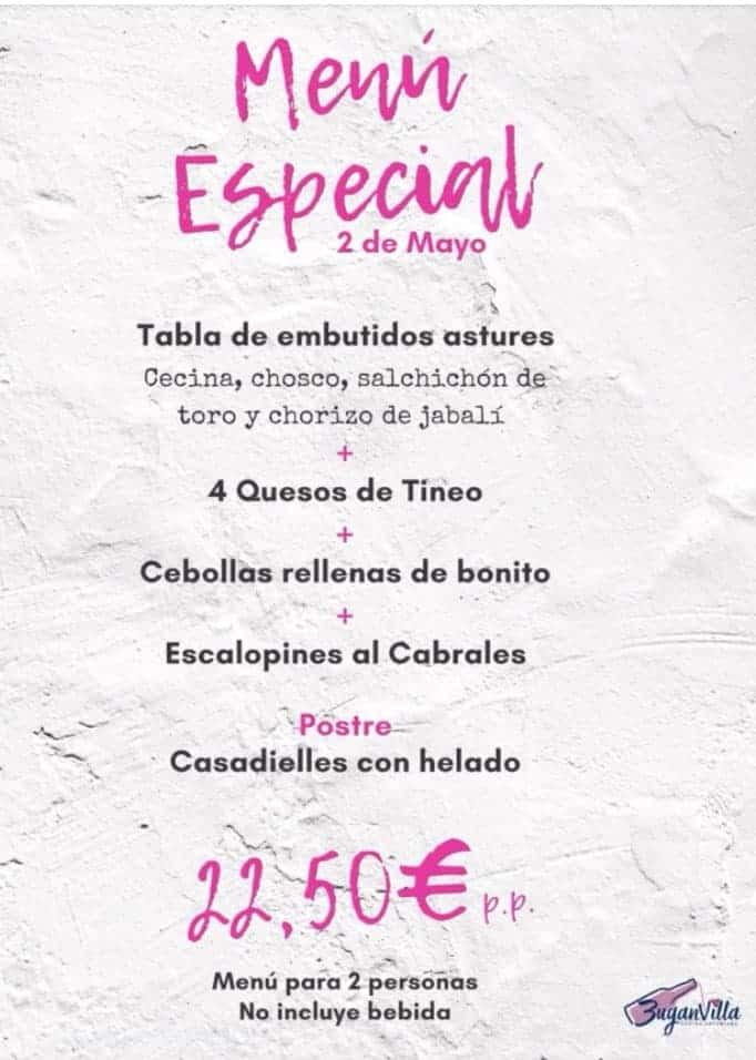 menu-especial-dia-de-la-madre-buganvilla-ibiza-2021-welcometoibiza