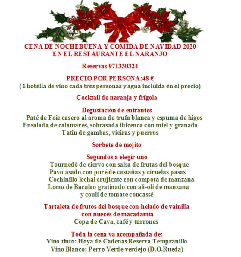 menu-nochebuena-navidad-restaurante-el-naranjo-ibiza-2020-welcometoibiza