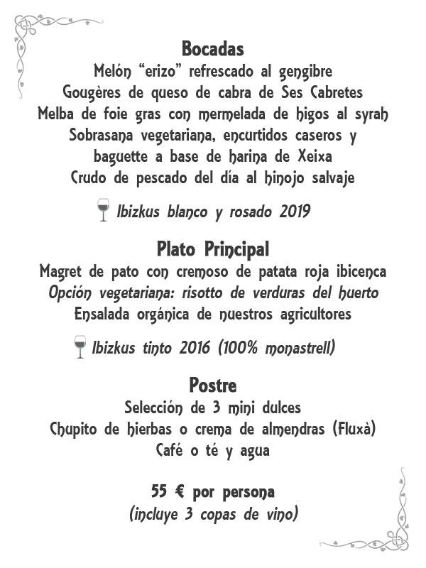 menu-terroir-ibicenco-bodega-ibizkus-ibiza-2020-welcometoibiza