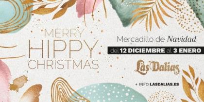 mercat-de-nadal-les-dàlies-Eivissa-nadal-2020-welcometoibiza